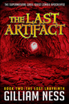 THE-LOST-LABYRINTH---EBOOK-COVER-thumb