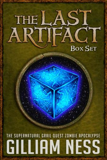 BOX-SET---FINAL-EBOOK-COVER-small