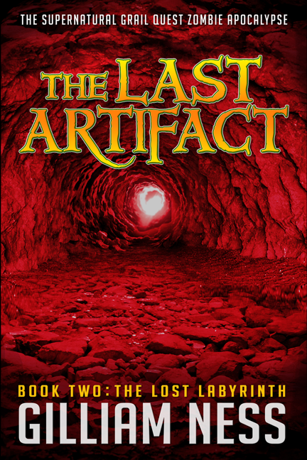 THE-LOST-LABYRINTH---EBOOK-COVERweb